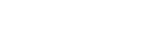 Levellers Press