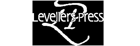 Levellers Press