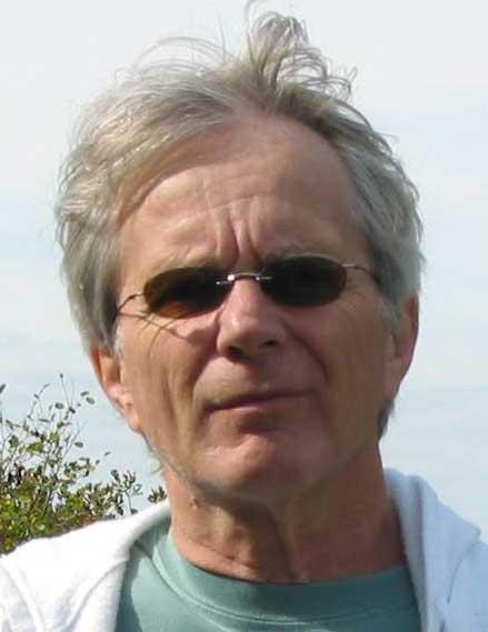 staff-Steve-Strimer