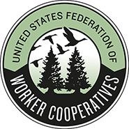 USFWC-transparent