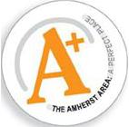 amherst-chamber