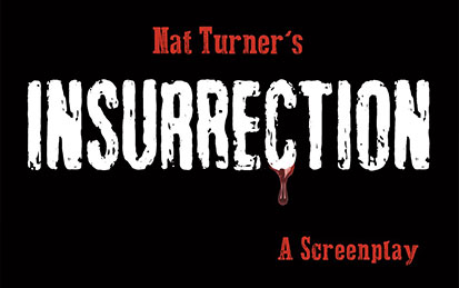 Nat Turner's Insurrection