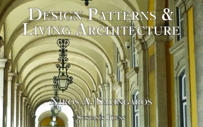 salingaros-design-patterns-new-cover
