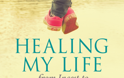 Healing-My-Life