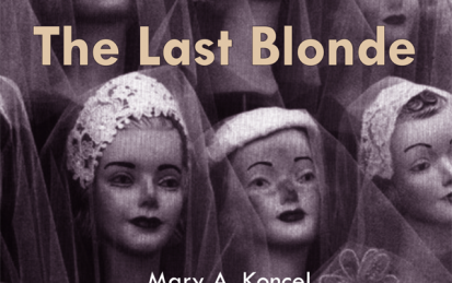 The-Last-Blonde