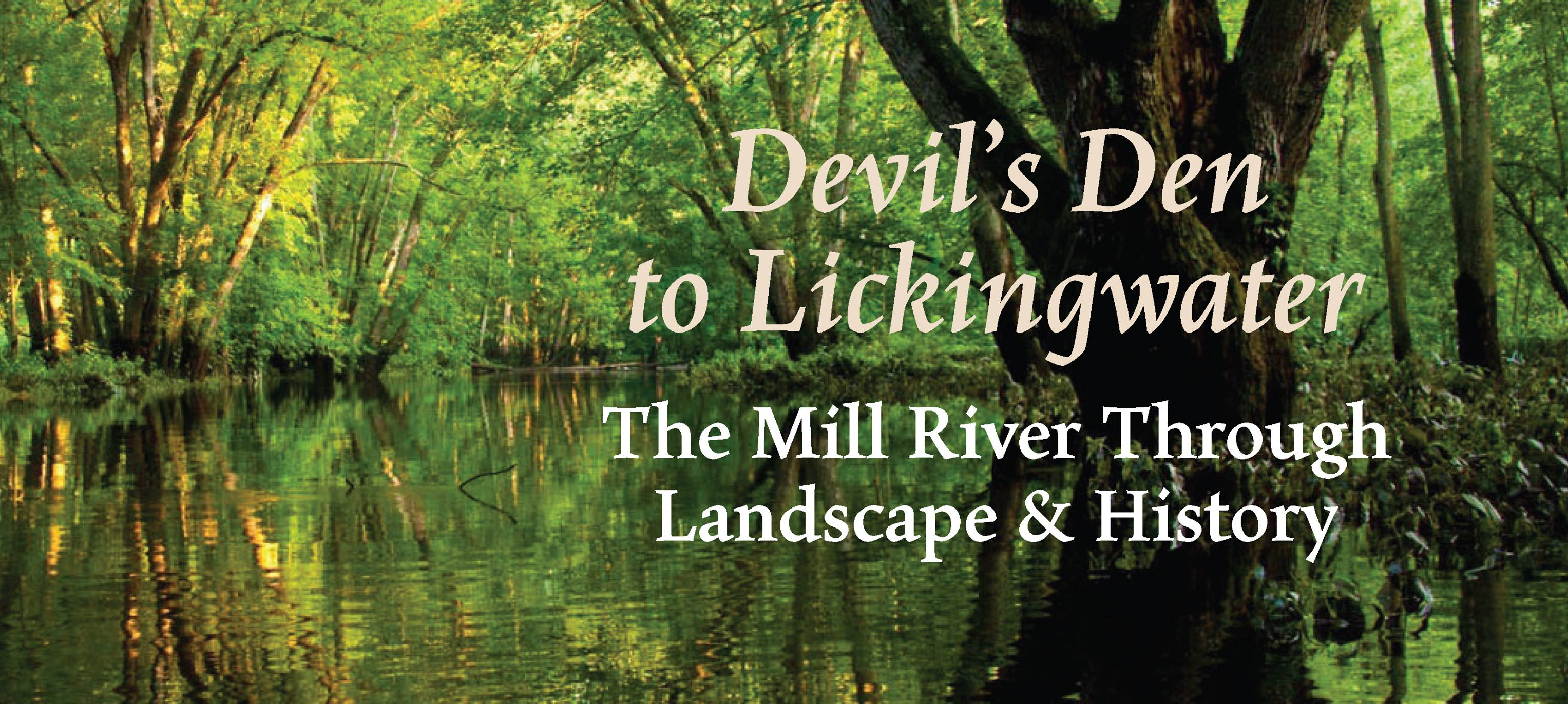 Devils-Den-to-Licking-Water
