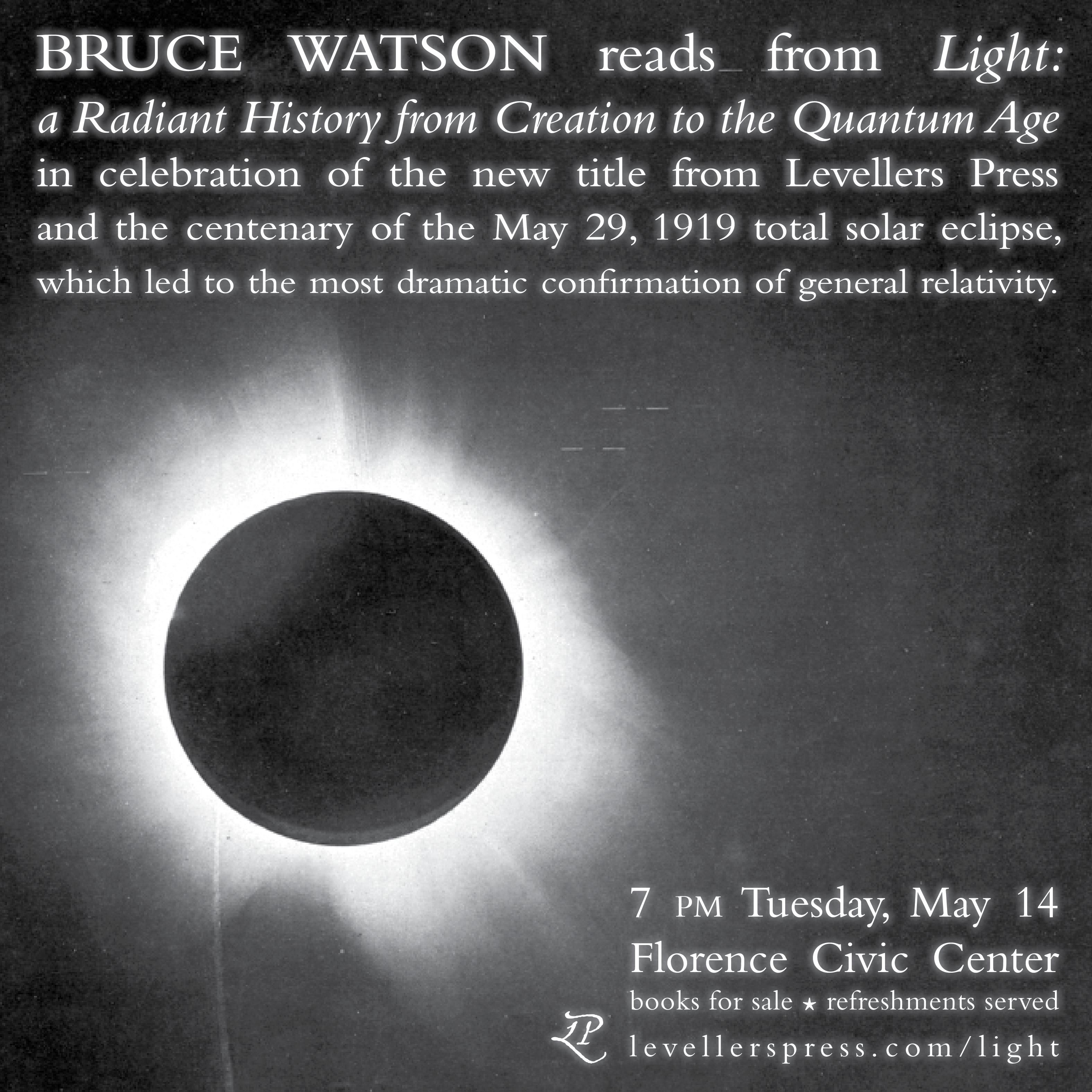 Light-Launch-Eclipse