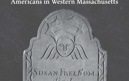 In-Memory-of-Susan-Freedom-scaled